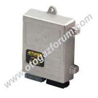 Atiker Safe Fast OBD II Çıkma LPG Ecu