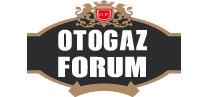 Otogaz Forum – Türkiye'nin En Büyük LPG Forum Sitesi
