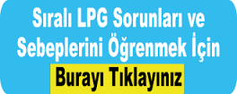 Adana Romano Bayileri