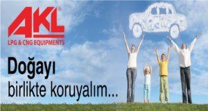 AKL Sıralı Sistem Montaj Fiyatları