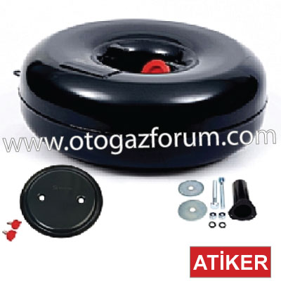 atiker-34-litre-icten-bogazli-simit-lpg-tank-degisimi