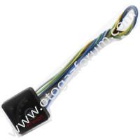 Atiker Nano Fast Sıralı Düğme