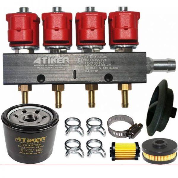 atiker-sirali-4-silindir-enjektor-filtre-nozul-set