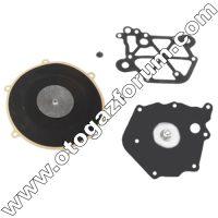 Atiker VR04 Karbüratörlü Diyafram Fiyatı