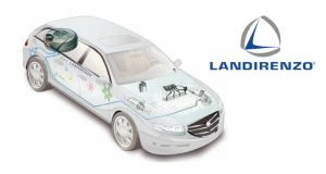 Landirenzo Sıralı Sistem Lpg Montaj Fiyatları