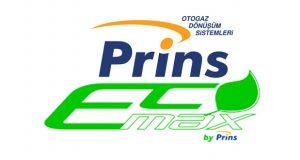 Prins Ecomax Teknik Bilgiler